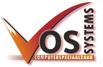 Vos Systems