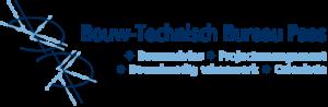 Bouw-technisch Bureau Paas